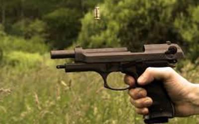 انسداد پولیو ٹیم پر حملہ،2پولیس اہلکارشہید ہوگئے
