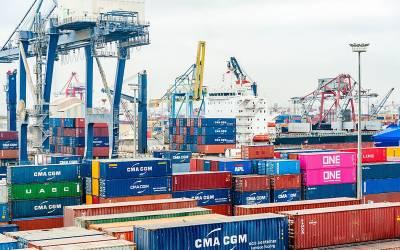 پانچ ماہ میں پاکستان کی برآمدت میں کتنا اضافہ ہوا ہے؟تجارتی حلقوں سے اچھی خبرجانئے