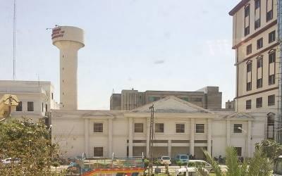 گرفتاروکلا کی رہائی کیس،لاہورہائیکورٹ نے وکلا اور تنازعہ کے حل کیلئے 8رکنی کمیٹی تشکیل دے دی