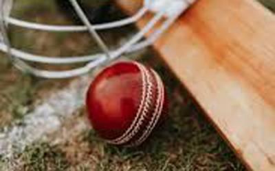سری لنکا کے بعد اب کونسی بڑی ٹیم پاکستان آنے کیلئے راضی ہو گئی؟ شائقین کرکٹ کیلئے سب سے بڑی خوشخبری آ گئی