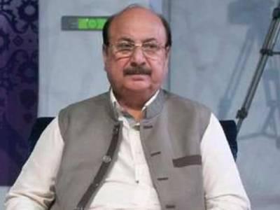 صوبے میں جرائم کی بڑھتی ہوئی شرح،پیپلز پارٹی نے وزیر اعلیٰ پنجاب کو آئینہ دکھا دیا