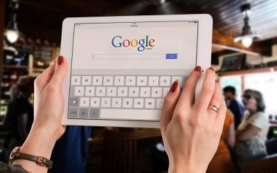 امیر لوگ اپنے خلاف خبریں گوگل سے کس طرح ہٹواتے ہیں؟ طریقہ سامنے آگیا