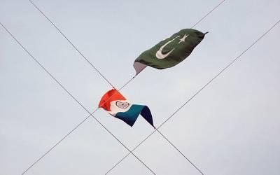 پاکستان میں مقیم ہندو برادری نے بھارت کی پیشکش ٹھکرادی، صاف انکار کردیا