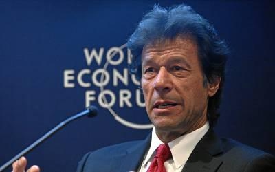 وزیراعظم عمران خان نے بھارتی مسلمانوں پر پاکستان کے دروازے بند کردئیے