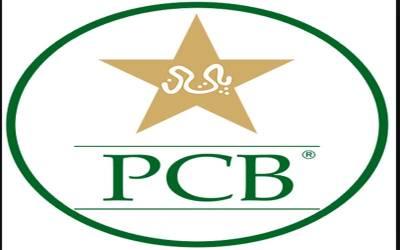 کرکٹ مداحوں کے لیے بڑی خوشخبری ،بڑی ٹیم نے پاکستان آنے کی یقین دہانی کرادی