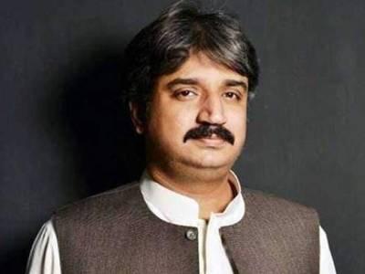 سندھ حکومت نے اوگرا کا245فیصد گیس مہنگی کرنے کا فیصلہ مسترد کردیا