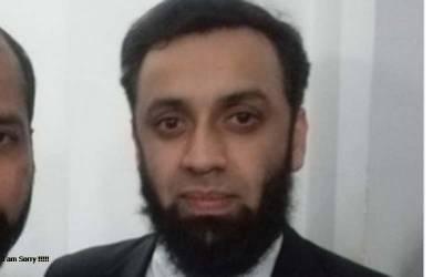 ن لیگ رہنما عطا تارڑ کا پرویز مشرف کوسپریم کورٹ سے رجوع کرنے کامشورہ