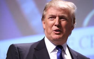 امریکی کانگرس نے صدر ٹرمپ کا مواخذہ کر دیا ، اب کیا ہو گا ؟ آپ بھی جانئے