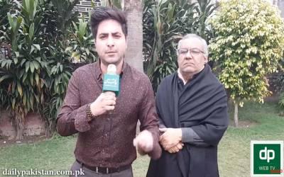 پرویز مشرف پھانسی سے پہلے مر جائیں تو لاش کو لٹکاؤ، جج کے سخت فیصلے پر بزرگ شہری پھٹ پڑا