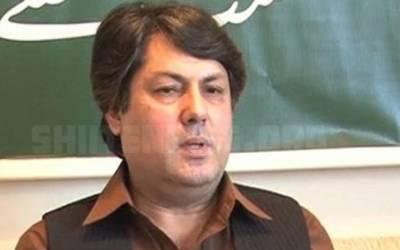 پرویز مشرف کےخلاف سنگین غداری کیس میں ابتدا ہی سے کیاسقم تھے ؟ سینیٹر محمد علی سیف کی نشاندہی