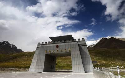 پاکستان میں کئی چینی شہری پھنس کر رہ گئے لیکن انہیں واپس بھیجنے کیلئے اب کیا کیا جائے گا؟ خبرآگئی