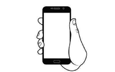 پاکستان میں بھی موبائل فون کی مینوفیکچرنگ، حکومت نے تیاری شروع کردی