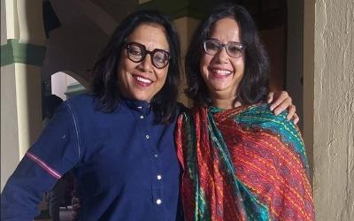 بھارت میں متنازعہ بل کے خلاف مظاہرے، معروف اداکارہ کو بھی گرفتار کرلیا گیا