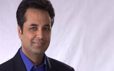 احسن اقبال کو کس شخص کو بطور چیف الیکشن کمشنر قبول نہ کرنے پر گرفتار کیا گیا؟ صحافی طلعت حسین نے حیران کن دعویٰ کردیا