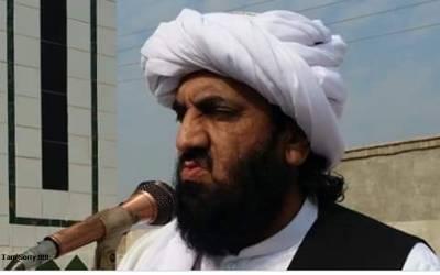جے یو آئی کے حافظ حمد اللہ نے ایسی بات کردی کہ عمران خان بھی سوچنے پر مجبور ہوجائیں گے