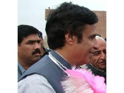 ''ڈینگی نے پنجاب میں تباہی پھیر دی، ہلاکتیں زیادہ راولپنڈی میں ہوئیں، مگر تبدیل ۔ ۔ ۔ '' سپیکر پنجاب اسمبلی نے بھی حکومتی کارکردگی پر سوالیہ نشان لگا دیا
