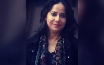 معروف بھارتی اداکارہ کو احتجاج کرنا مہنگا پڑگیا، گرفتار کرلی گئی