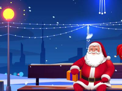 وزارت پاور ڈویژن نے کرسمس ڈے پر ملک بھر میں بجلی کی لوڈشیڈنگ نہ کرنے کا اعلان کر دیا