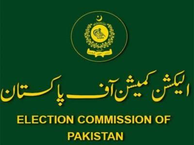 الیکشن کمیشن تقرری،حکومت اور اپوزیشن کے درمیان ڈیڈلاک برقرار،30دسمبر کو دوبارہ کمیٹی اجلاس بلا نے کا فیصلہ