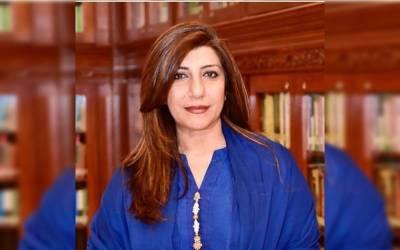 ہمارے ملک میں مختلف مذاہب کو مکمل آزادی حاصل ہے، پاکستان نے امریکی رپورٹ مسترد کردی
