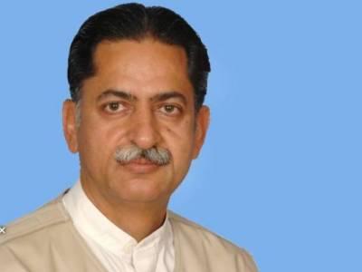 غیرقانونی اثاثوں کا الزام،لاہورہائیکورٹ کانیب کو جاوید لطیف کے وارنٹ گرفتاری جاری کرنے سے قبل آگاہ کرنے کاحکم