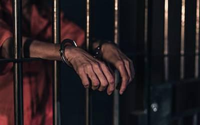 لیاقت باغ : پی پی جلسہ گاہ کے قریب سے 2مشتبہ افراد گرفتار