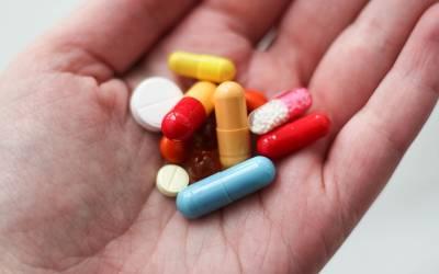 حکومت کا 89 ادویات کی قیمت کم کرنے کا اعلان لیکن آگے سے پاکستان میڈیکل ایسوی ایشن نے ایسا اعلان کر دیا کہ سن کر پاکستانیوں کی آنکھیں بھی کھلی کی کھلی رہ جائیں گی