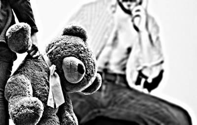 22 سالہ جوان کی 4 سالہ بچی سے جنسی زیادتی ، مضروبہ کس حال میں ملی؟ جان کر آپ کو بھی دکھ ہوگا
