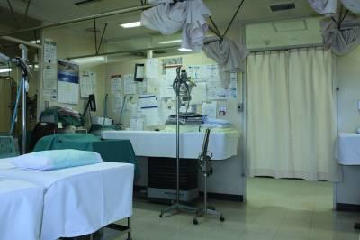 نجی ہسپتال میں دوران آپریشن خواتین کی ویڈیوز بنا کر بلیک میل کرنے کا انکشاف، نیا تنازعہ کھڑا ہوگیا