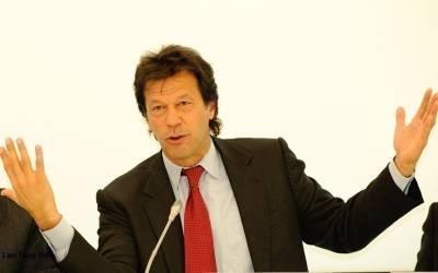 'ہم پانچ سال پورے کرنے نہیں آئے بلکہ ۔۔۔' وزیراعظم عمران خان نے ایسی بات کردی کہ آپ بھی داد دیں گے