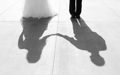 'یہ 8 مردوں کے ساتھ۔۔۔' شادی کی تقریب میں سب مہمانوں کے سامنے دولہا نے دلہن کی شرمناک حرکتیں بے نقاب کردیں