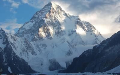 کیا آپ کو معلوم ہے دنیا کے 50 بلند ترین پہاڑوں میں سے کتنے پاکستان میں ہیں؟ جواب آپ کے تمام اندازوں سے کئی گنا زیادہ