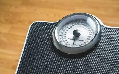 31 جنوری تک آپ 4 کلو وزن کیسے کم کرسکتے ہیں؟ طریقہ جانئے