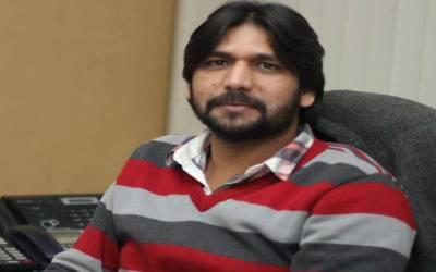 سابق سیکرٹری لاہور پریس کلب عبدالمجید ساجد کی والدہ قضائے الہٰی سے انتقال کرگئیں
