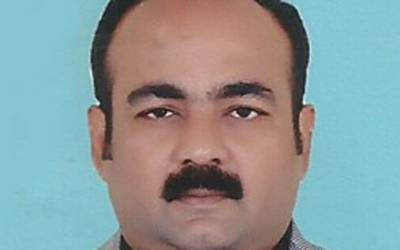 پیپلز پارٹی یہ ایک کام کردے تو سندھ میں اس کے اتحادی بن سکتے ہیں،وزارتوں کی پیشکش پر ایم کیو ایم کاردعمل بھی آگیا
