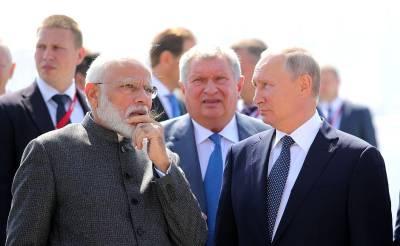 ' بھارت کا بھی روس والا حال ہوگا اور 2020ءمیں مودی ۔ ۔ ۔ 'نئے سال کی آمد، ماہر علم نجوم نے تہلکہ خیز دعویٰ کردیا