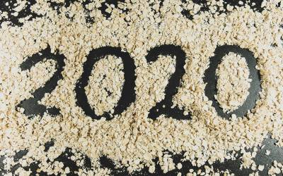 نیا سال نئی پریشانی، ایک سال تک تاریخ لکھتے وقت صرف 20 ہرگز نہ لکھیں کیونکہ۔۔۔