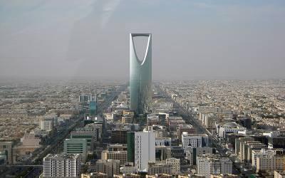 سرعام 'فحاشی پھیلانے' پر سعودی عرب میں 200 گرفتار