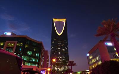 سعودی عرب میں اصلی تبدیلی آگئی، یکم جنوری سے 24 گھنٹے کھلا رہے گا