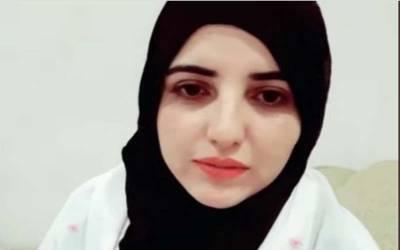 """""""شیخ رشید میرے بہنوئی ہیں """"حریم شاہ کاایک اور بڑا دھماکہ"""