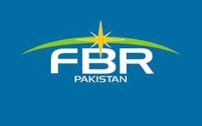 چین اور پاکستان میں آزاد تجارت کے معاہدے کے فیز ٹوکا آغاز آج سے ہوگا
