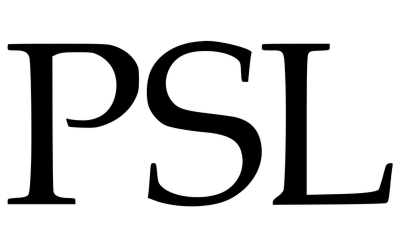 پاکستان سپر لیگ میں پہلی بار آئی پی ایل طرز کی تبدیلی کا فیصلہ