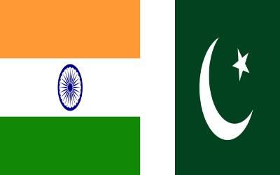 پاکستان اوربھارت کے درمیان جوہری تنصیبات اور سہولیات سے متعلق فہرستوں کا تبادلہ