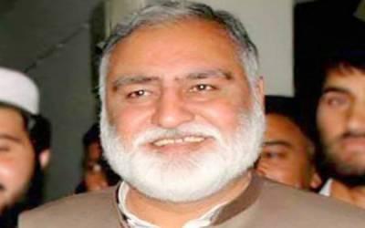 نئے آرڈیننس پرجن کلاسز کو تحفظ دیا گیا نیب جواب دے،اسلام آبادہائیکورٹ نے نیب سے وضاحت طلب کرلی،اکرم درانی کی ضمانت میں 15 جنوری تک توسیع