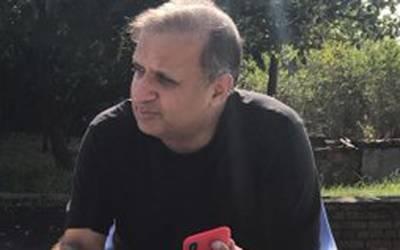 """"""" پاکستان کا وہ علاقہ جہاں افغان گینگ کی حکمرانی ہے""""سینئر صحافی نے تہلکہ خیز دعویٰ کردیا"""