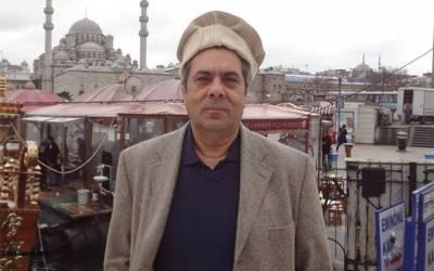 کیا شہباز شریف کو وزیر اعظم بنانے کی آفر پارلیمنٹ نے کی تھی؟ حفیظ اللہ نیازی نے سوال اٹھادیا