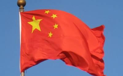 امریکی ڈرون حملے میں ایرانی جنرل کی ہلاکت،چین بھی چپ نہ رہا