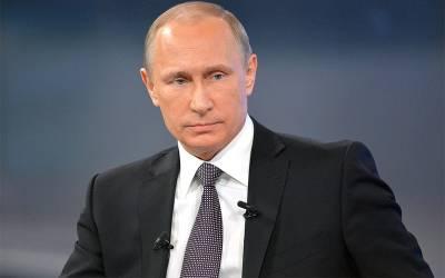 امریکہ کی جانب سے قاسم سلیمانی کا قتل ، روس بھی میدان میں آ گیا