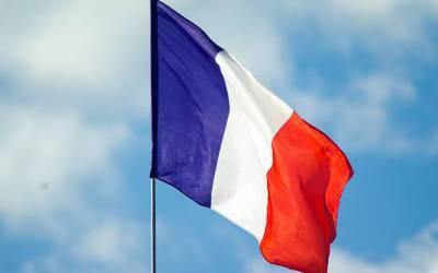""""""" آج صبح جب ہم اٹھے تو۔۔۔""""امریکی کارروائی میں ایرانی جنرل کی ہلاکت پر فرانس نے دنیا کو خبردار کردیا"""