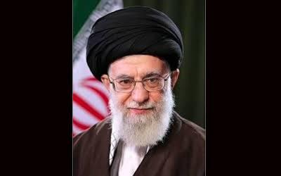 ایرانی سپریم لیڈر نے قاسم سلیمانی کے قتل کے بعد کس کو قدس فورس کا نیا سربراہ مقرر کر دیا ؟ ایران سے بڑی خبر آ گئی